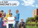how to donate to shaukat khanum peshawar