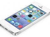 iPhone battery saving tips ios 8