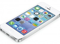 iPhone battery saving tips ios 8