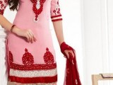 latest patiala salwar kameez designs