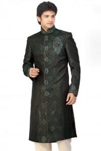 muslim groom wedding dress images