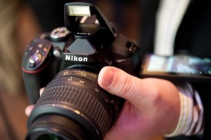 Nikon D3200 vs D3300 vs D5200 vs D5300 Price in Pakistan 2019