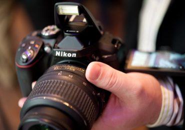 Nikon D3200 vs D3300 vs D5200 vs D5300 Price in Pakistan 2021