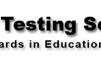 nts nat test preparation online 2015