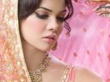 pakistani bridal makeup photos images pics