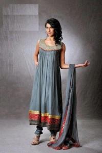 party dresses women pakistan