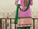 patiala salwar suit party wear