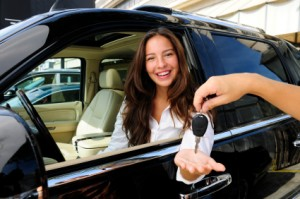 How to Get a Car Imported From Japan Cost Price Register Procedure