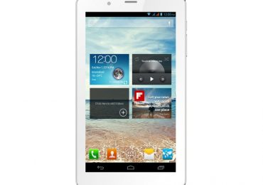 How Hard Reset Qmobile Q300 Tab Apps