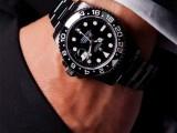 Rolex Watches Price in Pakistan Karachi Lahore