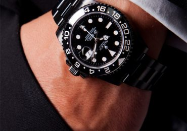 Rolex Watches Price in Pakistan Karachi Lahore