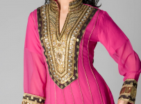 salwar kameez back neck designs catalogue