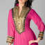 salwar kameez back neck designs catalogue