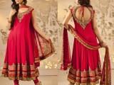 salwar kameez back neck designs for girls