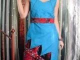 salwar kameez front neck designs catalogue