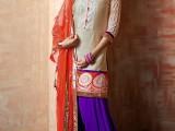 salwar kameez patiala style