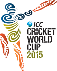 Pakistan Squad for ICC World Cup 2015 Pakistan Cricket Team Players Name