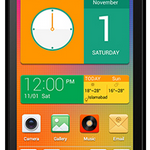 Qmobile X6 Apps Flash File