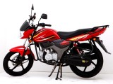 Unique Motorcycle 2018 New Model UD 100cc 70cc Price in Pakistan