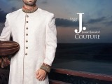 sherwani designs for men wedding
