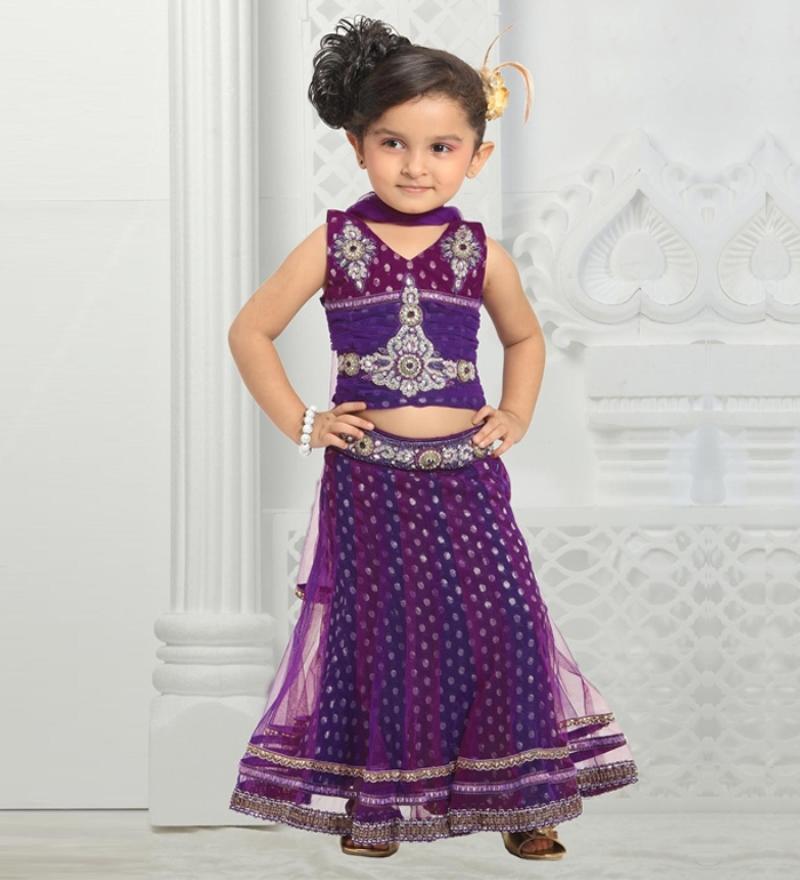 Yoke Style Dresses In Pakistan Dress Blog Edin