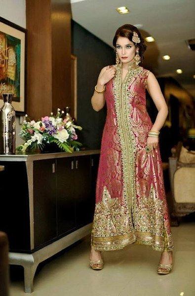 Fancy dress pakistani images