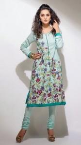 latest dress designs party wear