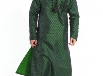 mehndi dress designs for boys