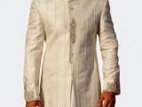 latest wedding sherwani designs