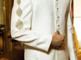 mens wedding sherwani designer