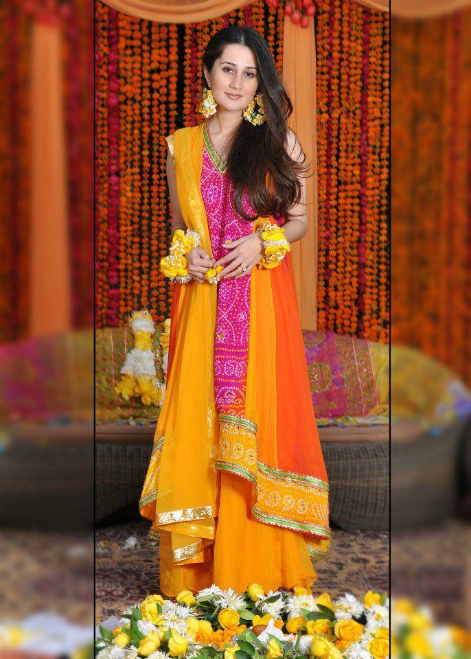 Naked fat pakistani women-6094