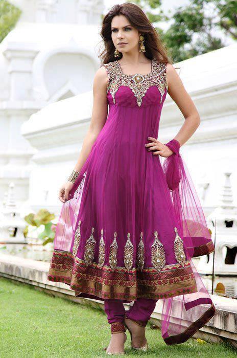 Black Pakistani Wedding Dresses Pakistani Fancy Dresse...