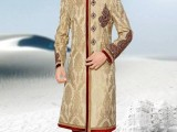 sherwani images groom