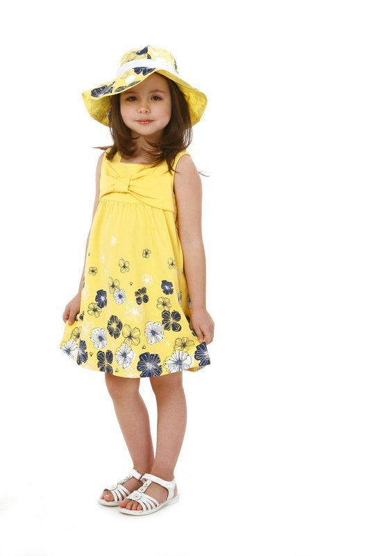 pakistani baby girl dresses