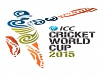 2015 cricket world cup live telecast