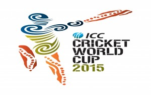Dailymotion Cricket World Cup 2015 Today Live Match