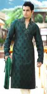 mehndi dress designs for boys