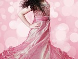 new designs of frocks