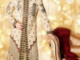 indo western sherwani for groom