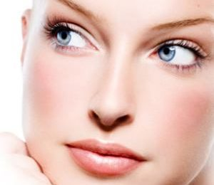Beauty Tips for Oily skin and Pimples in Urdu