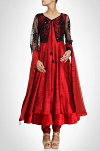frock style dresses
