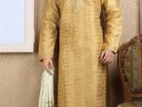 fancy mehndi dress designs for boys