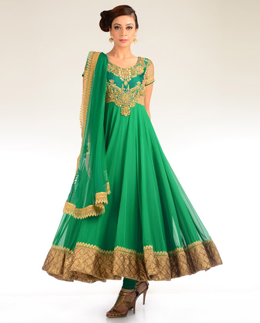 womens party frocks