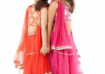 Babies Frocks Designs Pakistani 2018 Pics