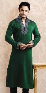 green mehndi dress designs for boys