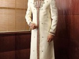 groom sherwani in pakistan