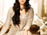 pakistani bridal hairstyles pictures