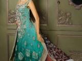 bridal fancy frocks picture