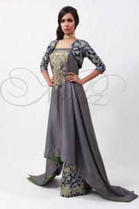 pakistani dresses long frocks