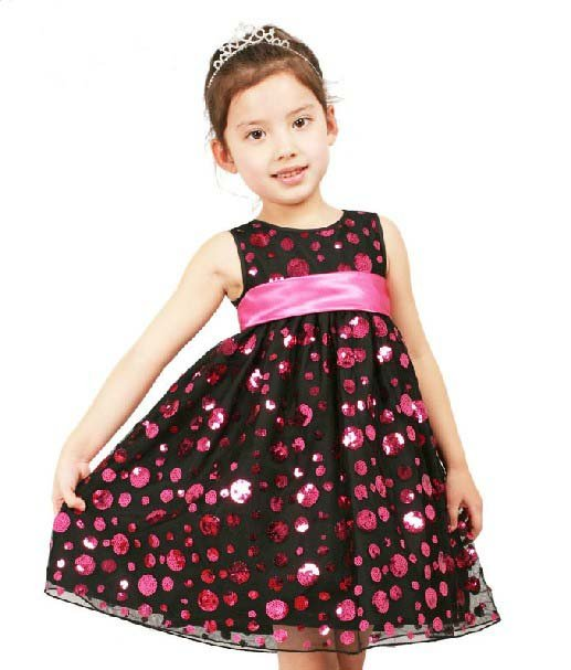 Girls summer frock designs products are most popular in North America, Western Europe, and South America. You can ensure product safety by selecting from certified suppliers, including with Other, with ISO, and 90 with BSCI certification.